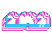 adrenn // typography 01