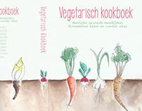 Vegi cookbook