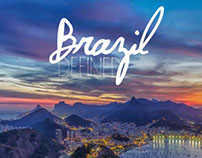 Brazil Country Report :: Global Sourcing/ Import Buying