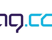 Logos vol.1