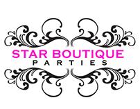 Star_Boutique_Parties