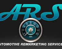 Automotive Remarketing Services