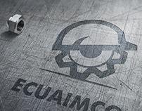 Ecuaimco, Nueva Imagen