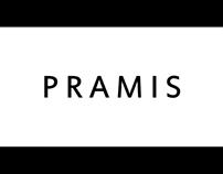 Pramis -Teaser