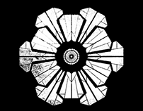 Drag Me Under | Album Design