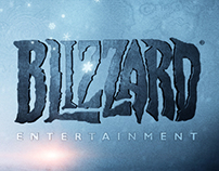 Blizzard LATAM