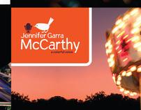Jennifer Garra McCarthy