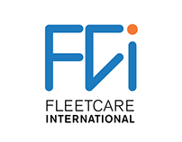 Fleetcare International: Brand Identity