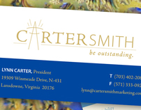 Cartersmith Marketing