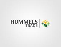 Hummelstrade - 2013
