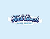 FeelGood - 2013