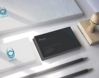 Onewox Designs Rebrand
