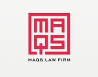 MAQS Law Firm Responsive newsmail