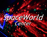SPACE WORLD CENTER