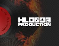 HL Production