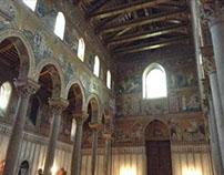 Museo Diocesano di Monreale - Palermo ITA