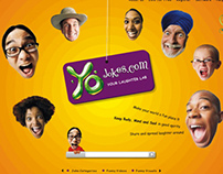 Yojokes.com