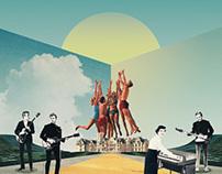 Santander Music 2014