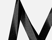 FutuArch - Font