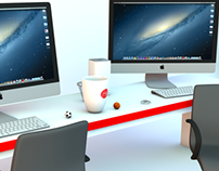 mac office