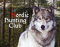 Nordic Hunting Club