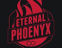 [ Eternal Phoenyx ]