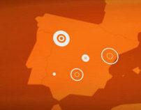 Vídeo corporativo GDT Consultores en turismo