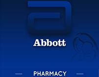 Abbott Pharmacy