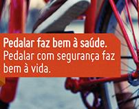 Detran/RO - Guia Ciclistas