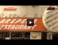 PHARMORAT [spot]