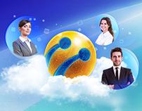 Turkcell Superonline Kurumsal Website