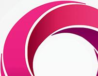 Roaya Logo (Media production)