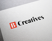 Let´s B-Creatives