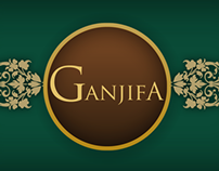 Ganjifa - A forgotten art
