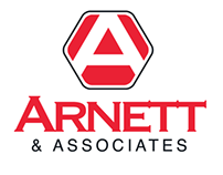 Arnett Identity