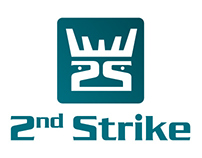 2nd Strike