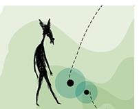 Los Tres Cerditos - Infografía