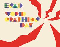 Esad World Graphics Day