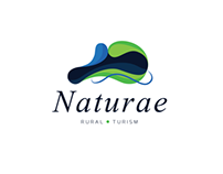 Naturae, Rural Turism - Branding - College Project