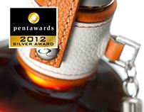 Fleur Cognac, designed by Linea