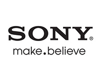 SONY 2014 World Cup Mobile App