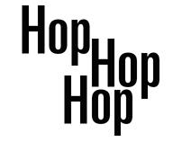 Duvel Tripel Hop Countdown Calendar