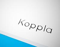 Koppla Series Concept: Curvs