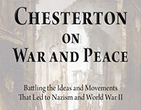 Chesterton on War and Peace