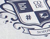 logo / heraldica