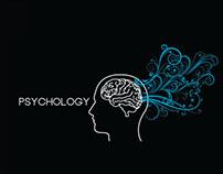 Psychology Tee-Shirt