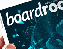 /boardroom magazine