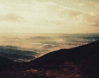 Dajti National Park