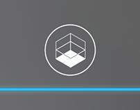 STRIPE / Smart Home Concept