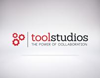 Tool Studios